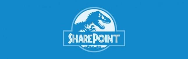 sharepoint forever